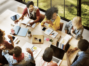 Seminar Series: Ensuring Maryland Students with Disabilities are Prepared to Join Our State's Vibrant and Diverse Workforce